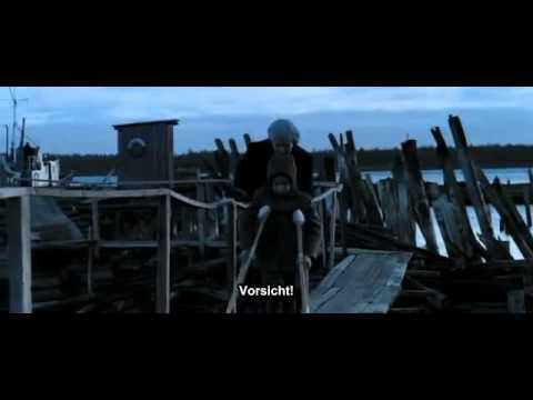 Film von Pavel Lungin