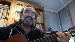 Video Yolanda cover. Pablo Milanes. Vilches download MP3, 3GP, MP4, WEBM, AVI, FLV November 2018