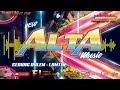 New Alta Music Terbaru Dewa Kembar & Dj Ayhi - Gedung Dalem Lamtim