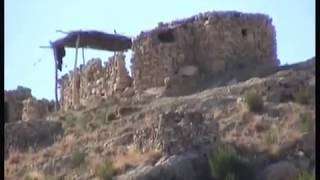 pakistani army use the toilet after help chinese air force on bla attack