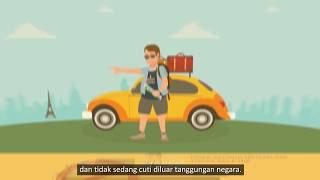 Download Video Video Jabatan Fungsional - Kemenkeu MP3 3GP MP4