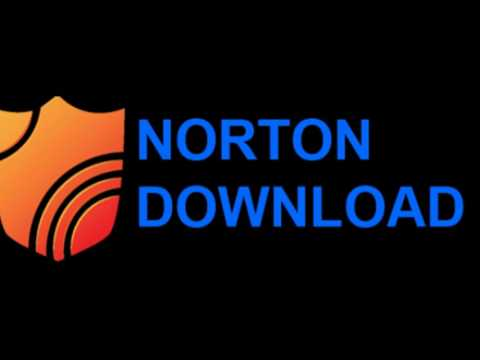Install Norton Antivirus Internet Security For Free