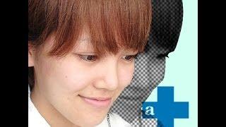 facebookページ制作 那賀郡木沢村