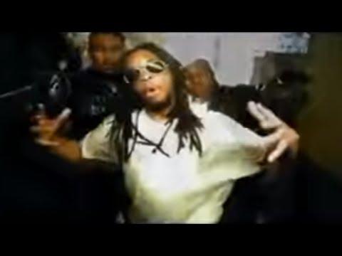Lil' Jon & The East Side Boyz - Bia Bia (Dirty) (HD)