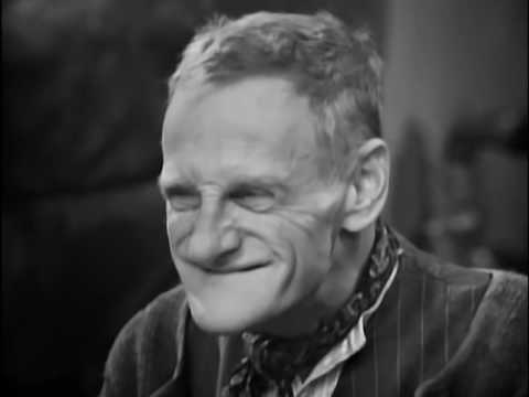 Steptoe & Son `The Bonds That Bind Us` 720p Remastered
