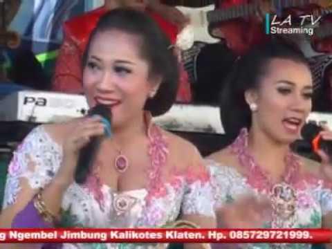 MPEG 1. MatMatan cjdw bersama Wiwid widayati Nonik Aprilia maratus shelehah Bagong