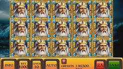 Best online casino game ever max bet free play with a big bonus game with a full screen