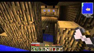 Minecraft vita da pirata ep 2 ita i galeoni sono la cosa più bella di questa mod dopo questo andremo