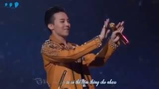 BIGBANG - KOEWOKIKASETE (Japan Dome Tour X 2014 2015)