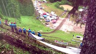 Hill Climbing - movie France HD
