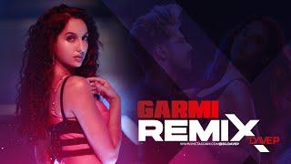 Garmi ReMix | DJ Dave NYC | Sunix Thakor | Badshah | Varun D, Nora F, Shraddha K, Badshah, Neha K