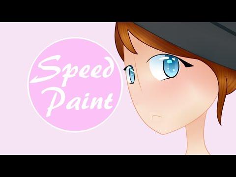 Another Day of Sun ~ La La Land Inspired SpeedPaint