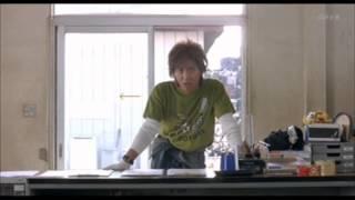 HERO出演者みんなでモノマネw ホリもビックリ! 木村拓哉(SMAP) 松た...