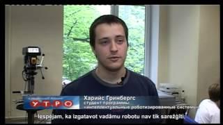 Факультет информационных технологий РТУ(, 2014-07-22T18:27:25.000Z)