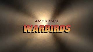 Warbirds Over the Glades 5 - Trailer