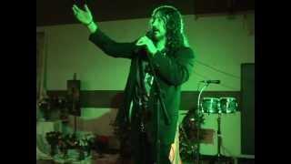 Gerardo Solis, popurri de canciones de MAS