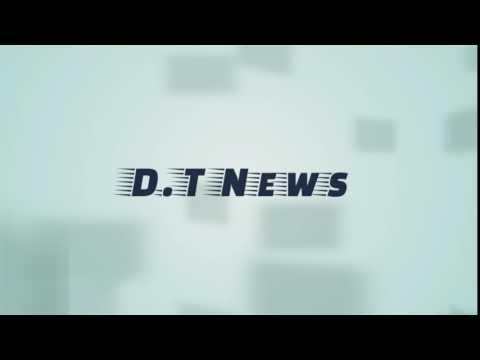 D.T News