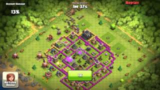 Stop taking my baby's elixir mill gold - clash of clans