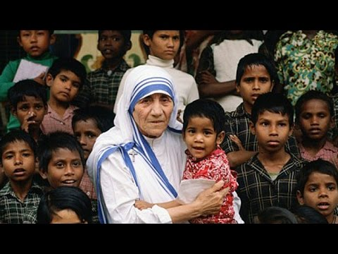 Adoption Rules Of Teresa's Charity Will Deny Many A Safe Home : NewspointTV