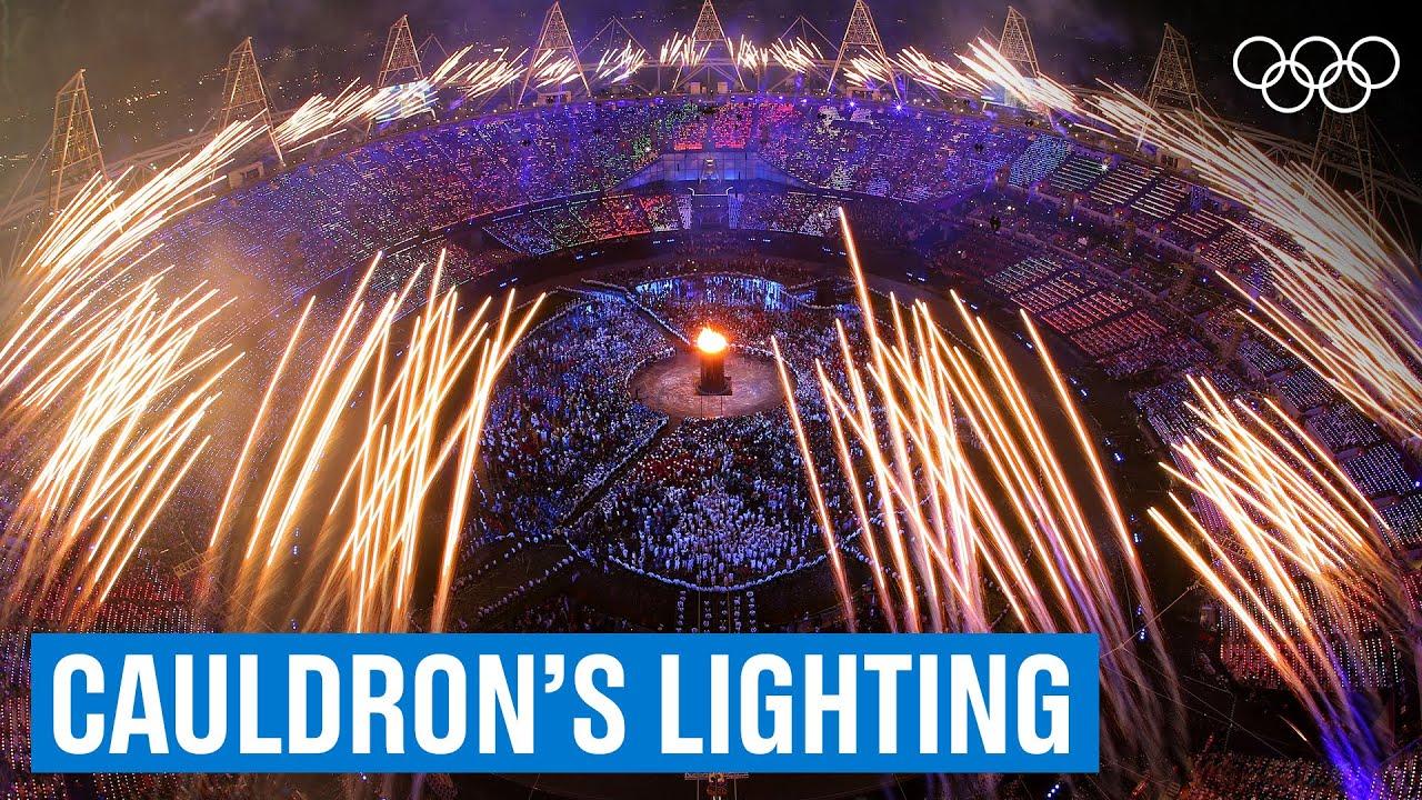 Tokyo Olympics opening ceremony -- Why many Olympians don't ...