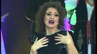 Shkodran Tolaj & Besiana Mehmeti - Programi i Vitit të Ri 2016