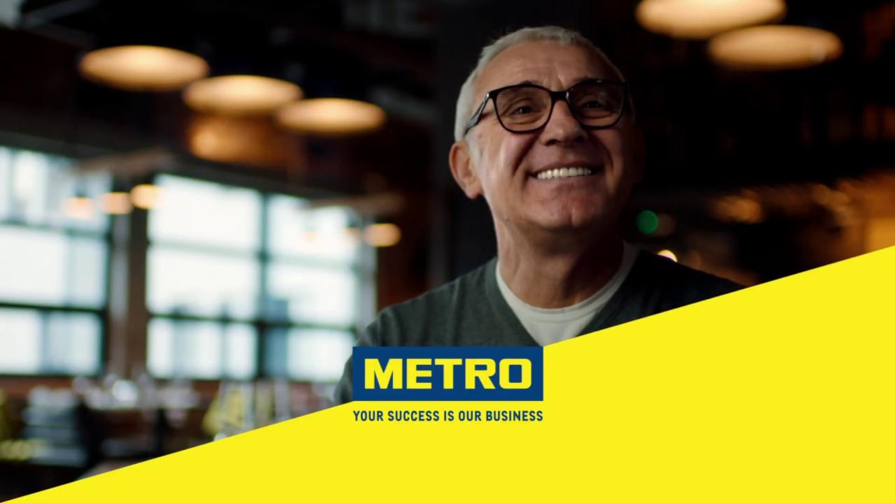 stranica za upoznavanje metroa žensko i kućno druženje