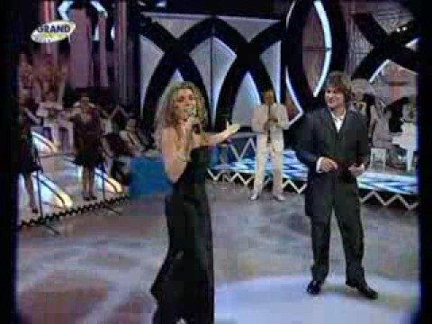 Indira Radic i Alen Islamovic - Lopov (2004)