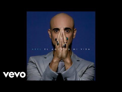 Abel Pintos – Tiene Tu Amor