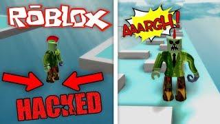ROBLOX ASMR CHALLENGE! (Obby)