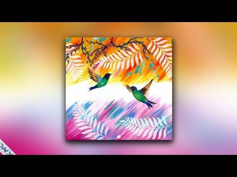 [FREE] KYLE & Chance The Rapper Type Beat – Sunny Boy | Happy Wavy Rap Trap Beat | flare.
