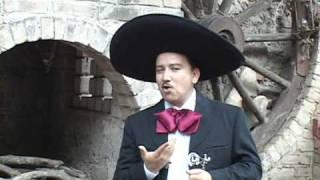 canciones rancheras mexicanas carlos cruz no te das cuenta