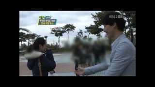 KBS VJ특공대 티몬짝여행 20121102