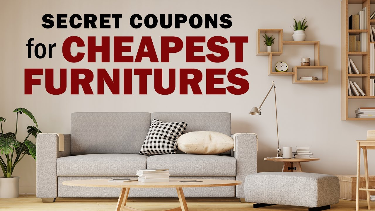 pepperfry discount coupons at 27