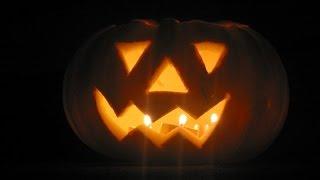 13 by Halloween Finale!!!