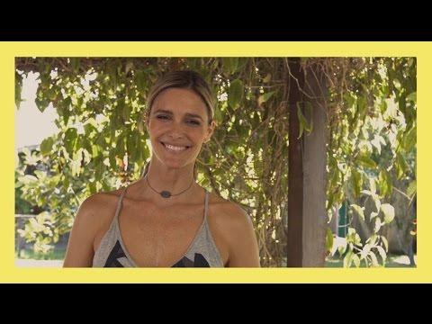 Sejam bem-vindos ao canal oficial da Fernanda Lima!