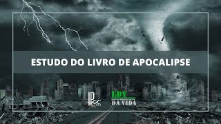 EDV - Carta do Apocalipse 7.9-17 - 22/11/2020