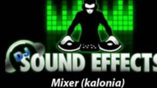Remix Laden Song Mp3 kalonia
