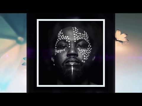 Banlieuz'art Feat Kandia Kora - Mariage