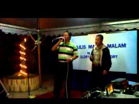 Karaoke Cert 4-Glory Beach Resort(16 Dec. 2010)