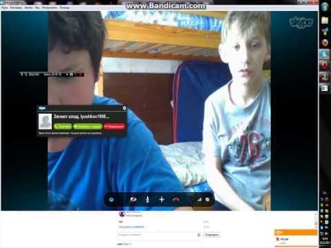 Biqle видео