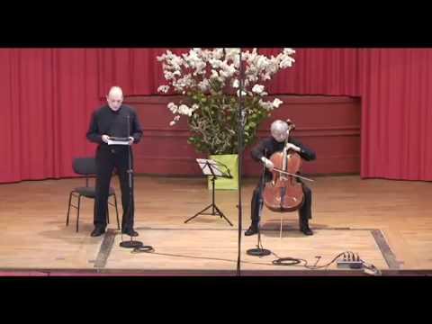 P06-2 Valentin Erben & Ronal Funke - Der Zauberlehrling