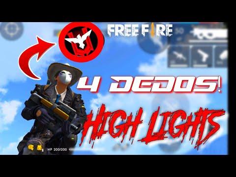 !!POR QUE RETIRARON LA SCAR DE CUPIDO CON ATRIBUTOS*COMO RECUPERARLA * FREE FIRE from YouTube · Duration:  3 minutes 20 seconds