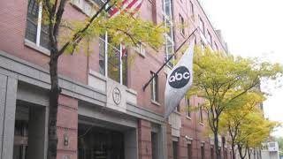 American Broadcasting Company | Wikipedia audio article