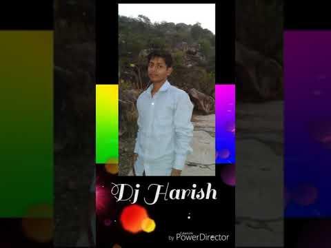Fasak dj mix song free download | DJ Music Mixer  2019-05-23