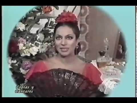 COPLAS Y CANTARES: HOMENAJE A LOLA FLORES (2000)