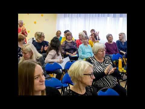08a222d9d44 Tallinna Järveotsa Lasteaia sünnipäev День рождения детского сада
