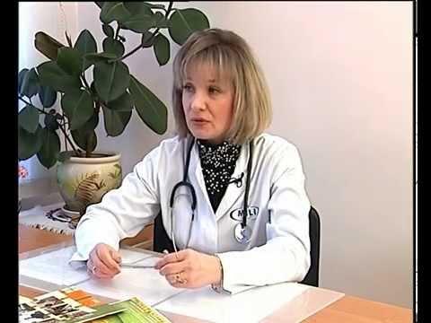 Целиакия у детей и взрослых: симптомы, лечение, фото