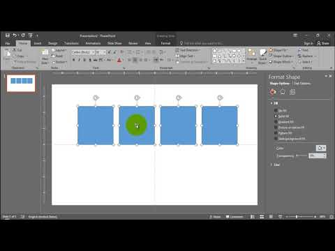 cara-grouping-dan-ungrouping-shape-powerpoint