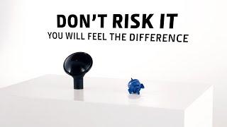 No arriesgue - Boquillas de pulverización | John Deere ES