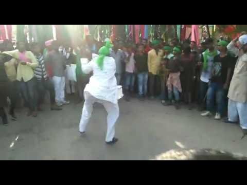 Muharram.2016).Daltonganj Shahpur palamau jharkhand